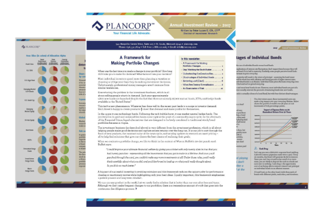 plancorp-annual-investment-review-2017
